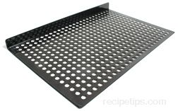 grill grid Glossary Term