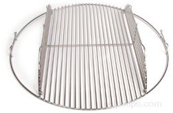 Grill Grate Glossary Term