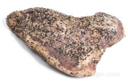Guanciale Glossary Term