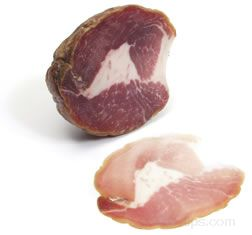 Culatello Glossary Term