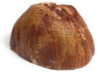 What are Kruse hams?