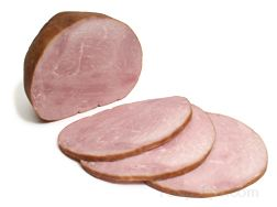 Virginia Ham Glossary Term