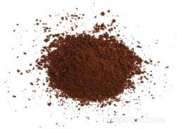 instant coffee Glossary Term