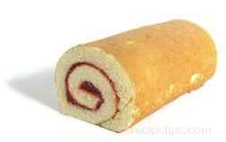 Jelly Roll Glossary Term
