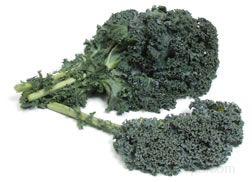 Kale Glossary Term