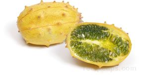 Kiwano Melon Glossary Term