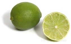 bearss lime Glossary Term