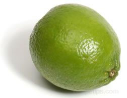 Tahitian Lime Glossary Term