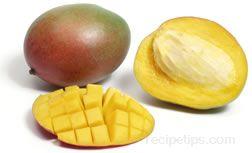 Mango Glossary Term