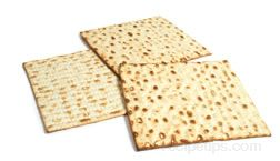 matzo Glossary Term