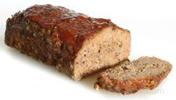 Meat LoafnbspGlossary Term