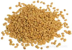 Fenugreek Glossary Term
