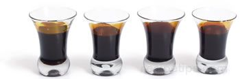 Molasses Glossary Term