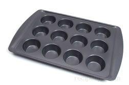 muffin tin Glossary Term