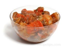 Mulligan Stew Glossary Term