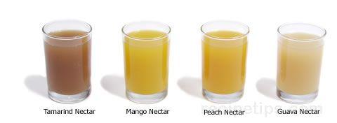 Nectar Glossary Term
