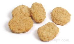 Nugget Glossary Term