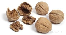 Walnut Glossary Term