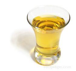 Argan Oil Glossary Term