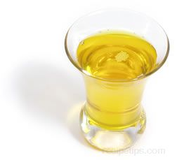 Flaxseed Oil Glossary Term
