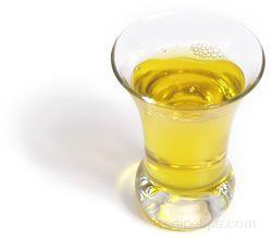 Safflower Oil Glossary Term