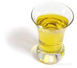Truffle Oil Glossary Term