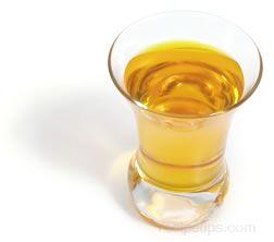Wheat Germ Oil Glossary Term