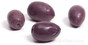 Amphissa Olive Glossary Term