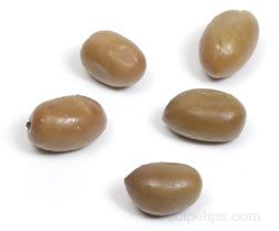 Elitses Olive Glossary Term