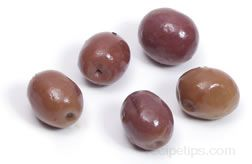 Grossane Olive Glossary Term