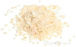 Onion Flakes Glossary Term