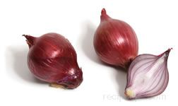 Pearl Onion Glossary Term