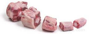Oxtail, Beef