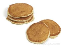 hot cake Glossary Term