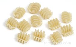 Radiatori Pasta Glossary Term