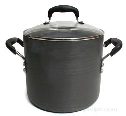 Stockpot Glossary Term