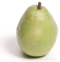 anjou pear Glossary Term