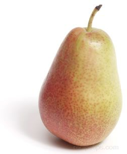 Forelle Pear Glossary Term