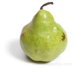 packham pear Glossary Term