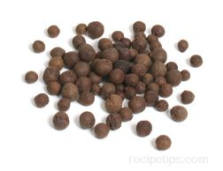 Jamaican Peppercorn Glossary Term
