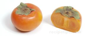 Persimmon Glossary Term