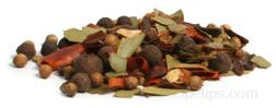 pickling spice Glossary Term