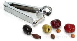 Olive Pitter Glossary Term
