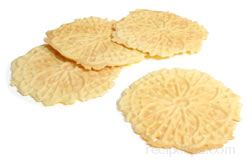 Pizzelle Glossary Term