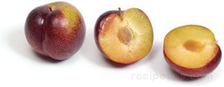 Pluot Glossary Term