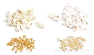 popcorn Glossary Term