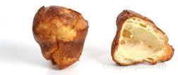 Popover Definition And Cooking Information Recipetips Com