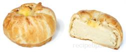 Knish Glossary Term