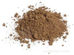 Five Spice Powder Glossary Term