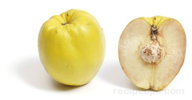 Quince Glossary Term
